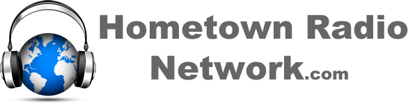 Hometown Radio Network
