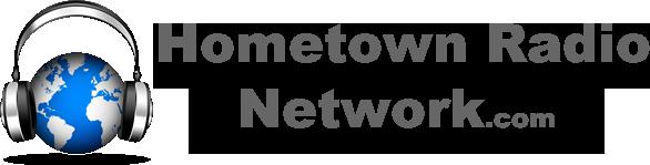 Hometown Radio Network
